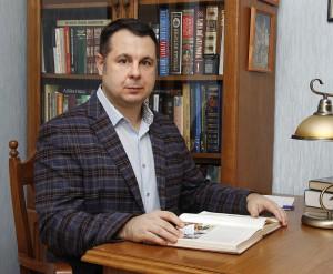 author-gonzhalenko