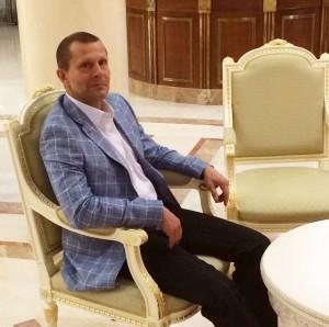 author-ivanov